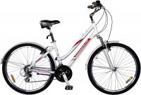 Велосипед Comanche Holiday FS Lady