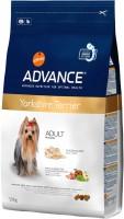 Корм для собак Advance Adult Yorkshire Terrier 1.5 kg