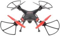 Квадрокоптер (дрон) Defiant DF-DR01