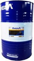 Моторное масло Ambra Mastergold HSP 15W-40 200L