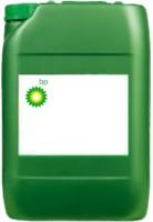 Моторное масло BP Vanellus Max 5W-30 20L