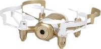 Квадрокоптер (дрон) JXD 512DW
