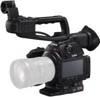Фото - Видеокамера Canon EOS C100 Mark II