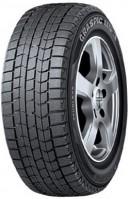 Шины Dunlop Graspic DS3 195/55 R15 85Q