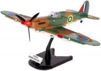 Фото - Конструктор COBI Hawker Hurricane MK.I 5518