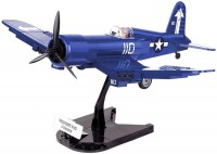 Конструктор COBI Vought F4U Corsair 5523
