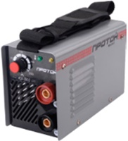 Сварочный аппарат Proton ISA-250/S
