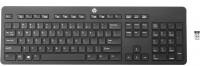 Фото - Клавиатура HP Wireless Link-5