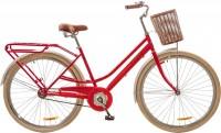 Велосипед Dorozhnik Comfort Female Planetary Hub 28 2017