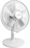 Вентилятор HB DF3002W