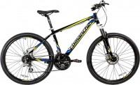 Велосипед Comanche Niagara Comp 26