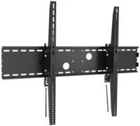 Подставка/крепление i-Tech LP37-810T