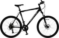 Велосипед Comanche Tomahawk Disc