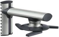 Крепление для проектора Vogels EPW 6565