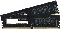 Оперативная память Team Group Elite DDR4