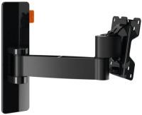 Подставка/крепление Vogels W52050
