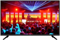 LCD телевизор BRAVIS LED-43E2000 Smart