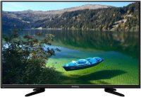 LCD телевизор Elenberg 24DH4330