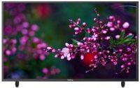LCD телевизор Elenberg 55DF5030