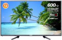 LCD телевизор Romsat 50FMT16009T2