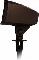 Акустическая система Klipsch PRO-500T-LS