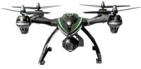 Квадрокоптер (дрон) JXD 506V