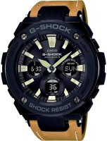 Наручные часы Casio GST-W120L-1B