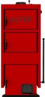 Отопительный котел Altep KT-1ENM 24