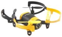 Квадрокоптер (дрон) JXD 512V