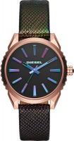 Фото - Наручные часы Diesel DZ 5542