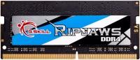 Оперативная память G.Skill Ripjaws SO-DIMM DDR4