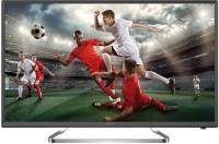 LCD телевизор Strong SRT 32HZ4003N