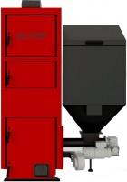 Отопительный котел Altep KT-2ESHN 27