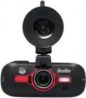 Видеорегистратор AdvoCam FD8 GPS RED-II