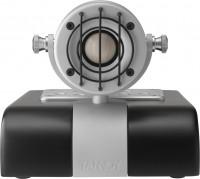 Акустическая система Tannoy SuperTweeter ST300