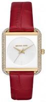 Наручные часы Michael Kors MK2623