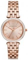 Наручные часы Michael Kors MK3366