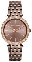 Фото - Наручные часы Michael Kors MK3416