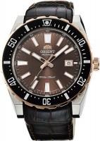 Фото - Наручные часы Orient FAC09002T
