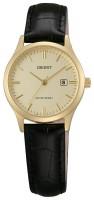 Фото - Наручные часы Orient SZ3N001C