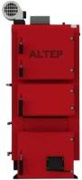 Отопительный котел Altep KT-2E-U 27