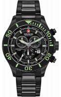 Фото - Наручные часы Swiss Military 06-5226.13.007