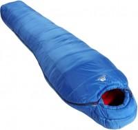 Спальный мешок Mountain Equipment Aurora III Reg