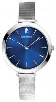 Наручные часы Pierre Lannier 017D668