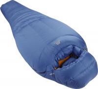 Спальный мешок Mountain Equipment Everest Reg