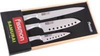 Набор ножей Fissman KN-2600.3