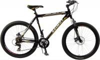 Велосипед AZIMUT Swift 26 D