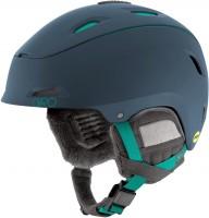 Горнолыжный шлем Giro Stellar Mips