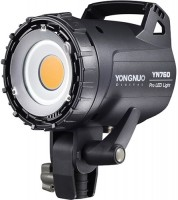 Вспышка Yongnuo YN-760