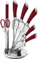 Фото - Набор ножей Berlinger Haus Infinity BH-2045